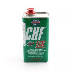 FLUÍDO CHF 11S
